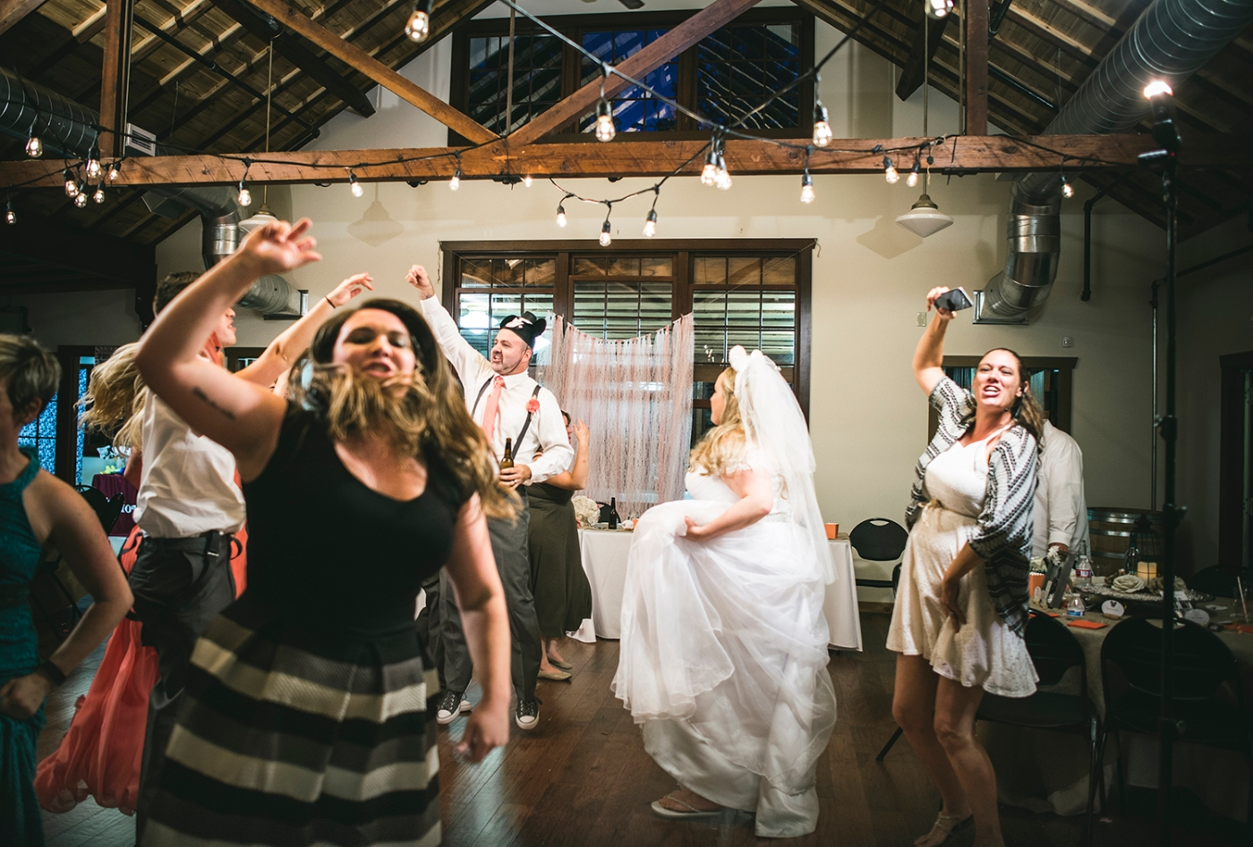 Jane_S_Seattle_photography_Kadie_and_Steve_2016_Des_Moines_Marina_Wedding_DSC_2730
