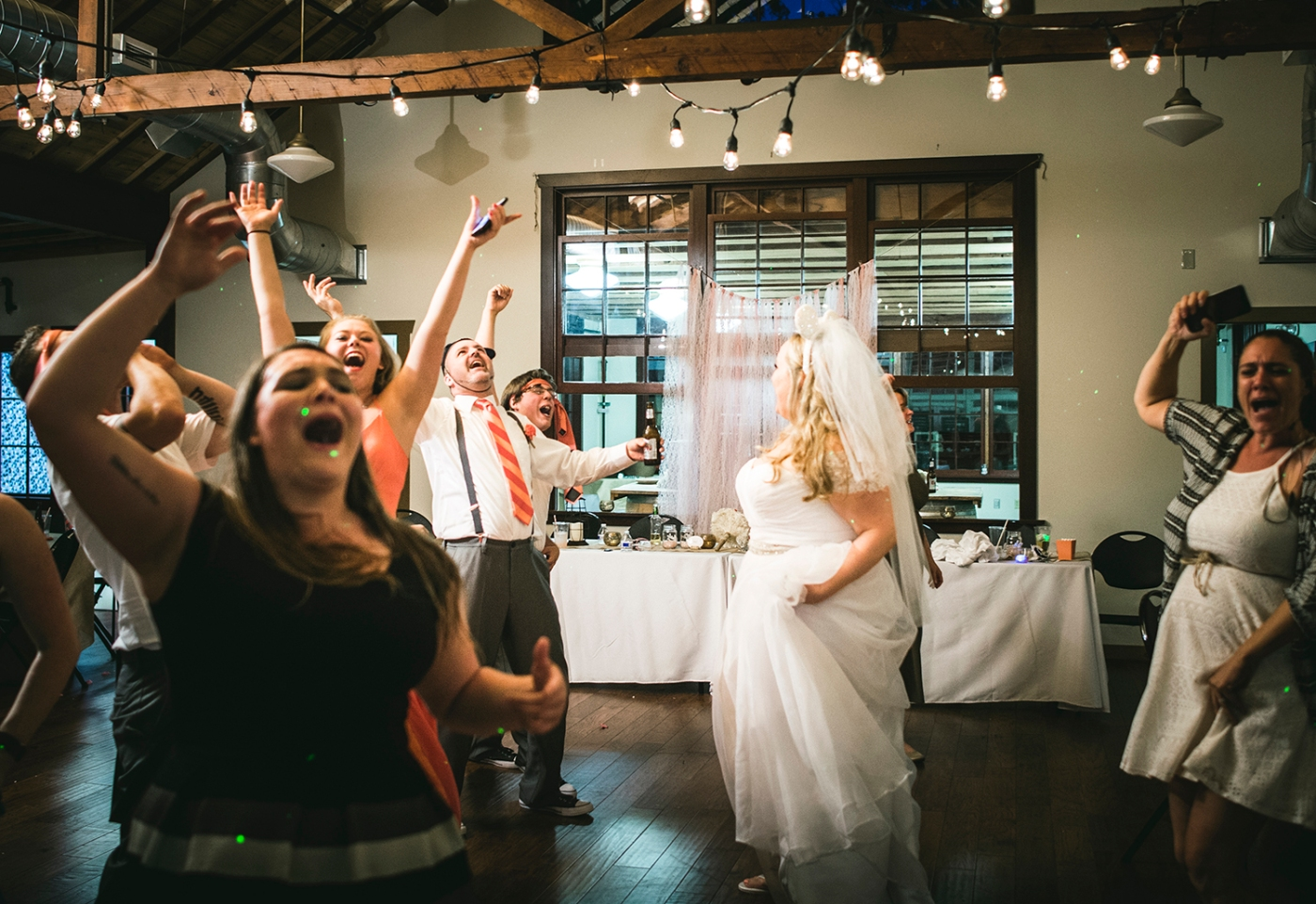 Jane_S_Seattle_photography_Kadie_and_Steve_2016_Des_Moines_Marina_Wedding_DSC_2734