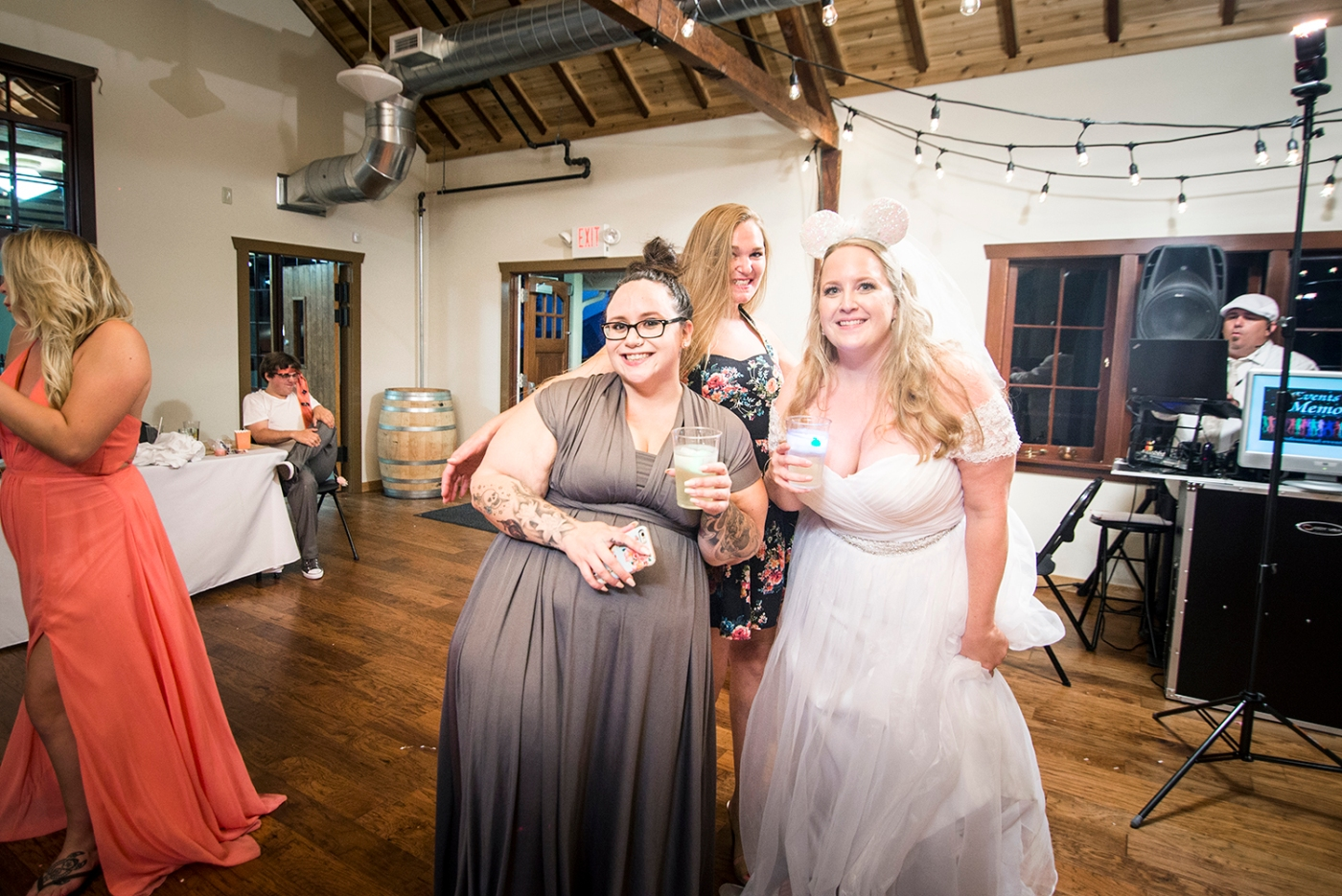 Jane_S_Seattle_photography_Kadie_and_Steve_2016_Des_Moines_Marina_Wedding_DSC_2773
