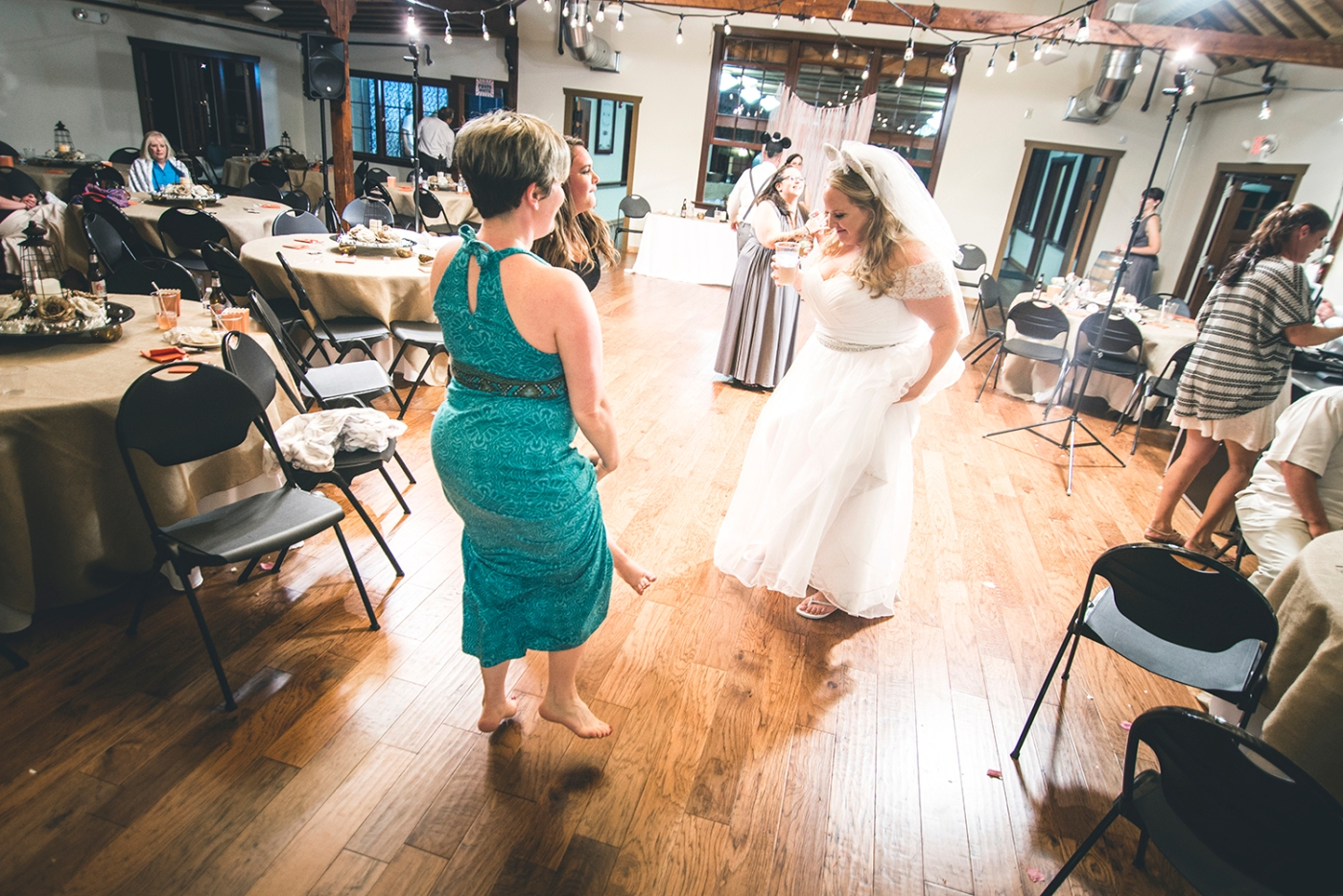 Jane_S_Seattle_photography_Kadie_and_Steve_2016_Des_Moines_Marina_Wedding_DSC_2785