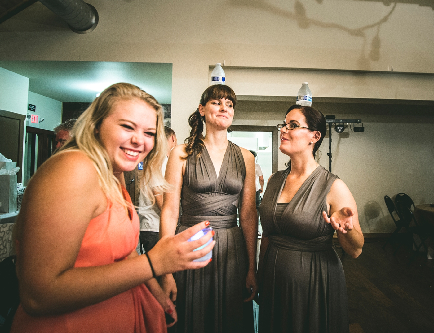 Jane_S_Seattle_photography_Kadie_and_Steve_2016_Des_Moines_Marina_Wedding_DSC_2808