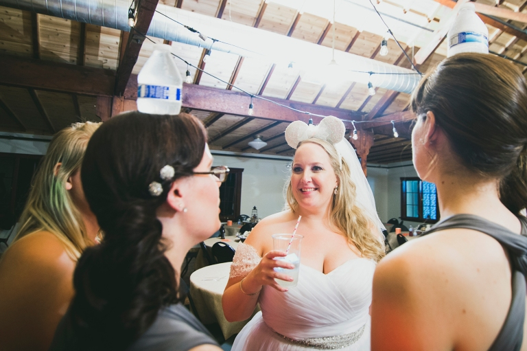 Jane_S_Seattle_photography_Kadie_and_Steve_2016_Des_Moines_Marina_Wedding_DSC_2813