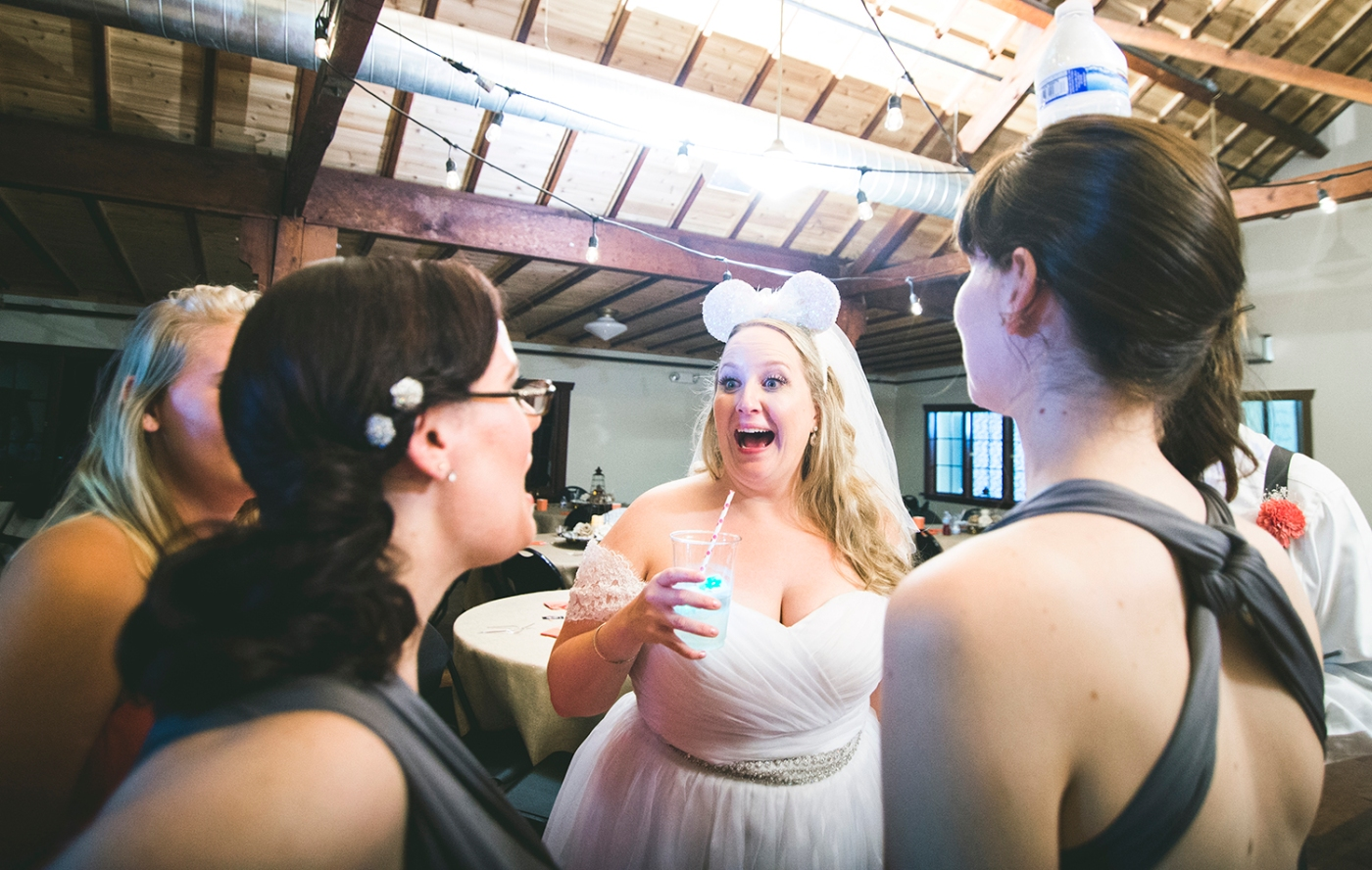 Jane_S_Seattle_photography_Kadie_and_Steve_2016_Des_Moines_Marina_Wedding_DSC_2815