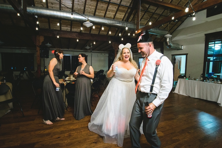 Jane_S_Seattle_photography_Kadie_and_Steve_2016_Des_Moines_Marina_Wedding_DSC_2829