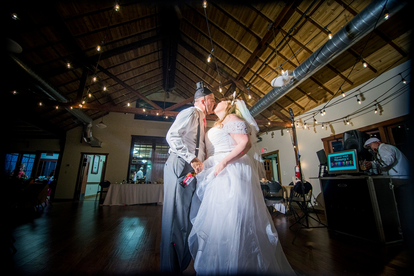 Jane_S_Seattle_photography_Kadie_and_Steve_2016_Des_Moines_Marina_Wedding_DSC_2869