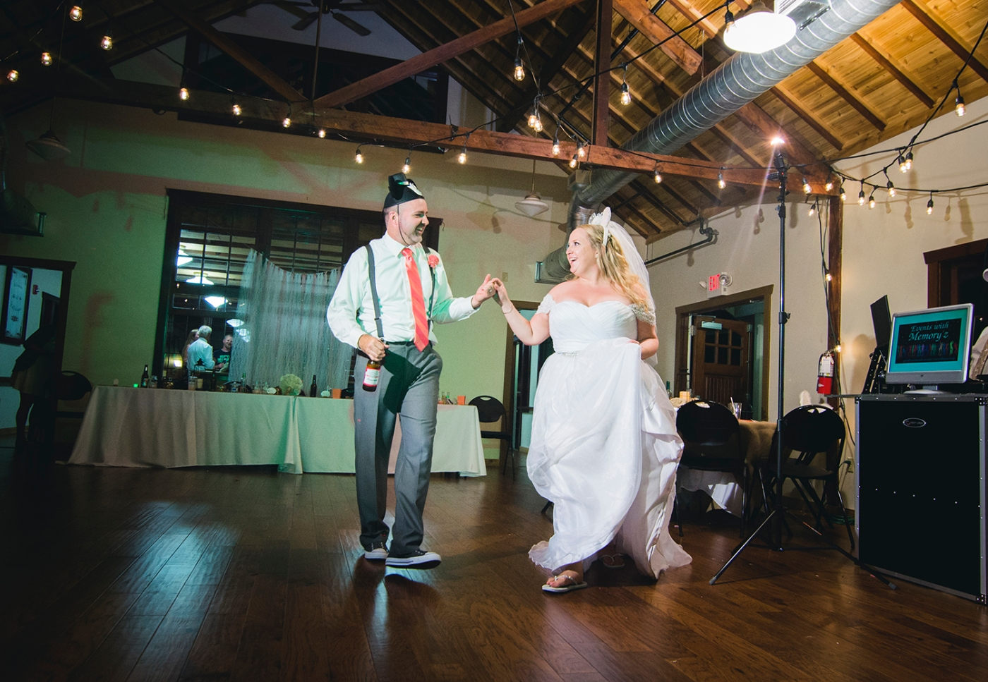 Jane_S_Seattle_photography_Kadie_and_Steve_2016_Des_Moines_Marina_Wedding_DSC_2878