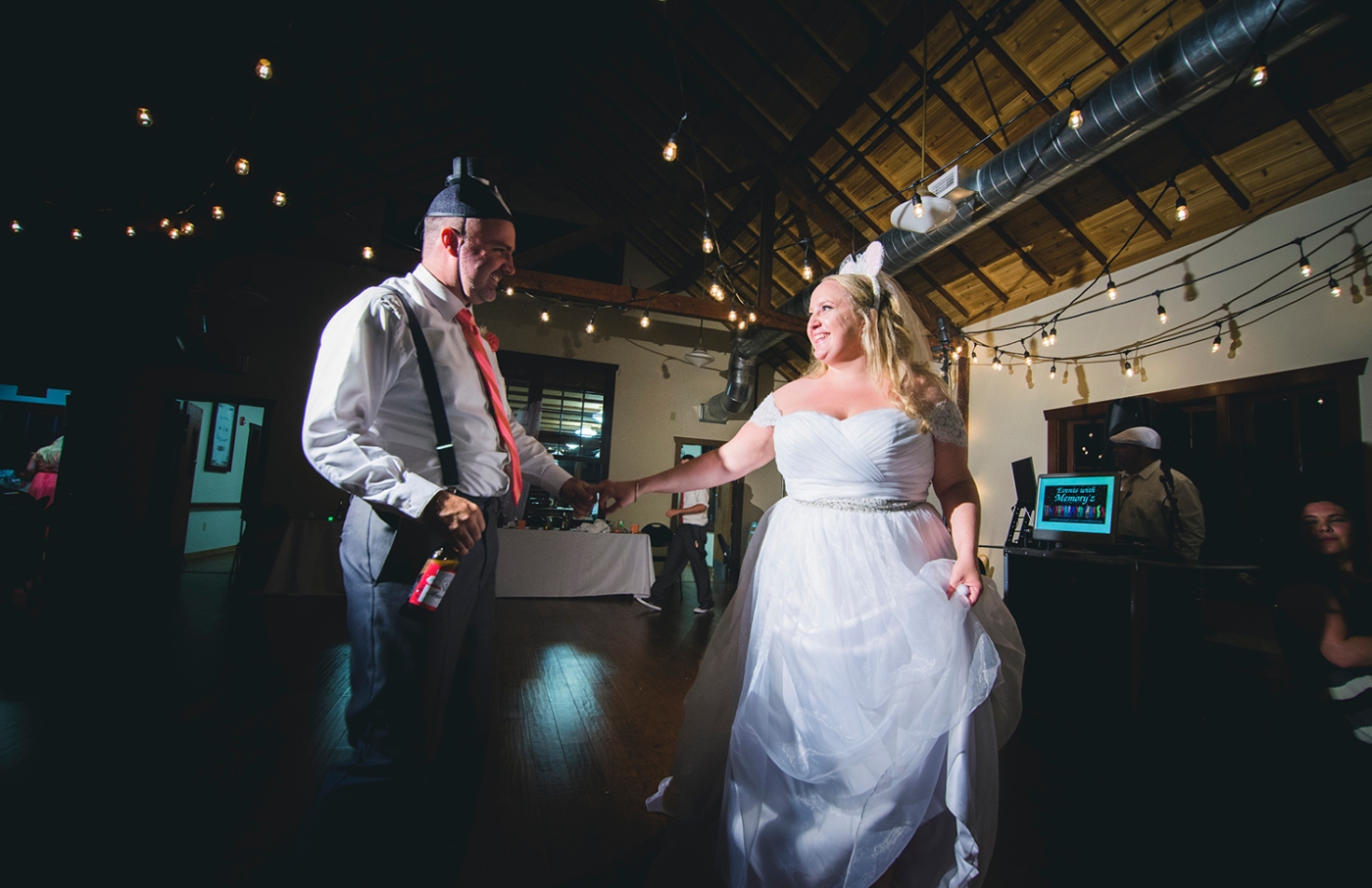 Jane_S_Seattle_photography_Kadie_and_Steve_2016_Des_Moines_Marina_Wedding_DSC_2892