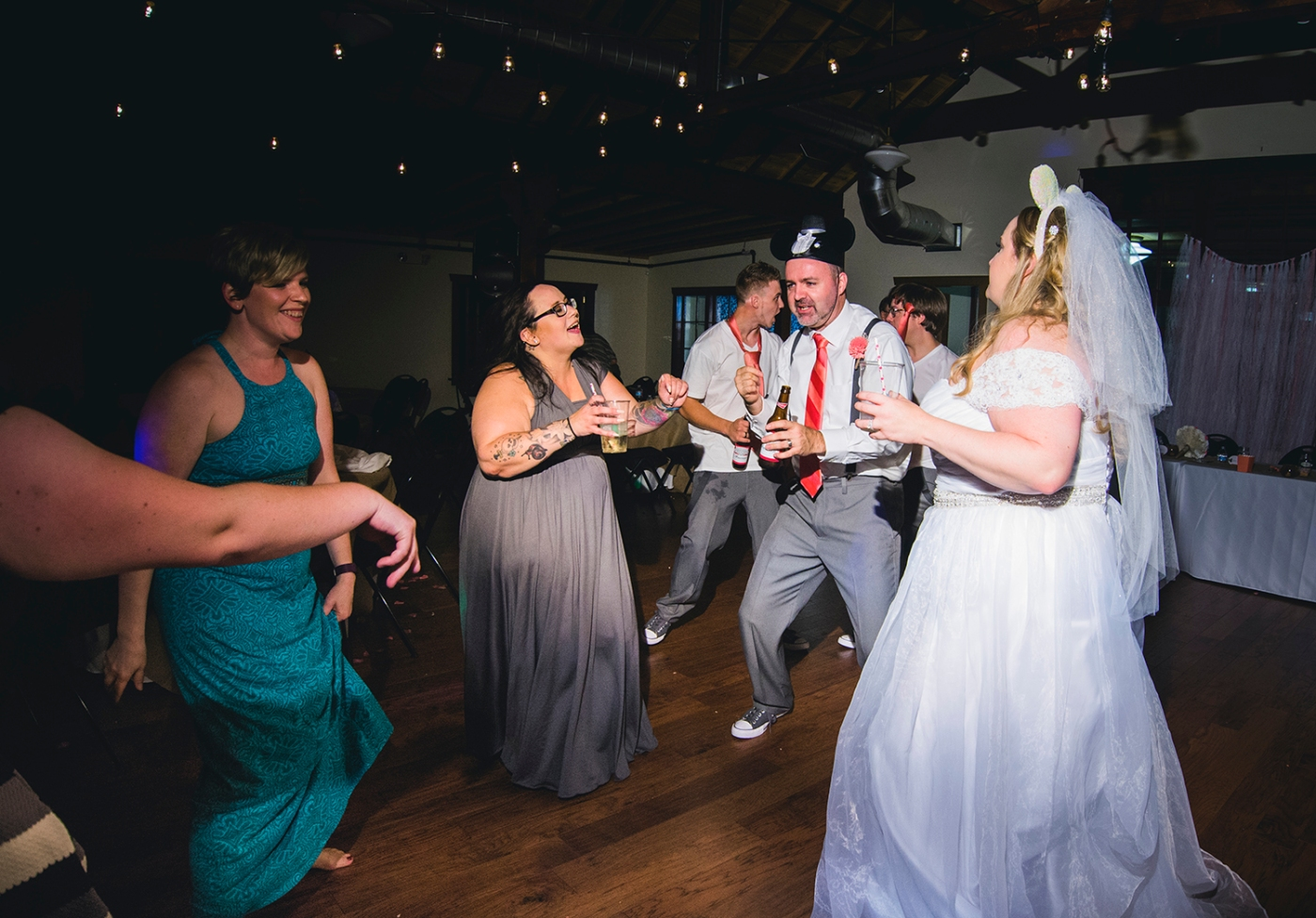Jane_S_Seattle_photography_Kadie_and_Steve_2016_Des_Moines_Marina_Wedding_DSC_2907