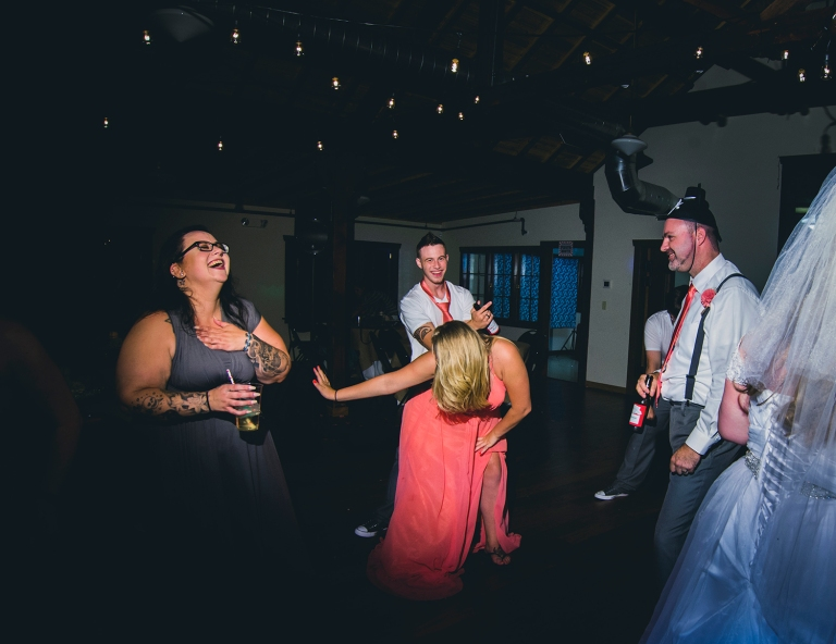 Jane_S_Seattle_photography_Kadie_and_Steve_2016_Des_Moines_Marina_Wedding_DSC_2915