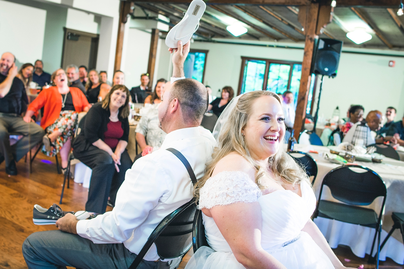 Jane_Sp_SEATTLE_photography_KaTie_and_Steve_2016_Des_Moines_Marina_Wedding__DSC_2258