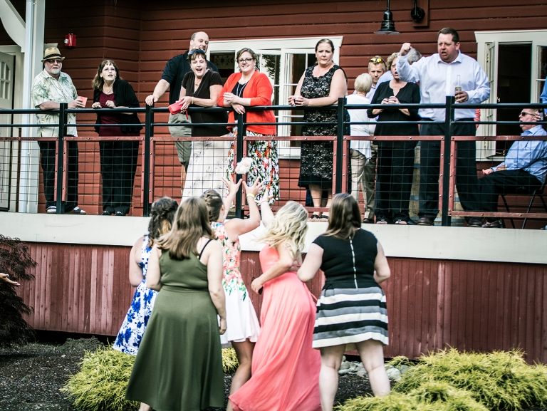 Jane_Sp_SEATTLE_photography_KaTie_and_Steve_2016_Des_Moines_Marina_Wedding_JS7_9455