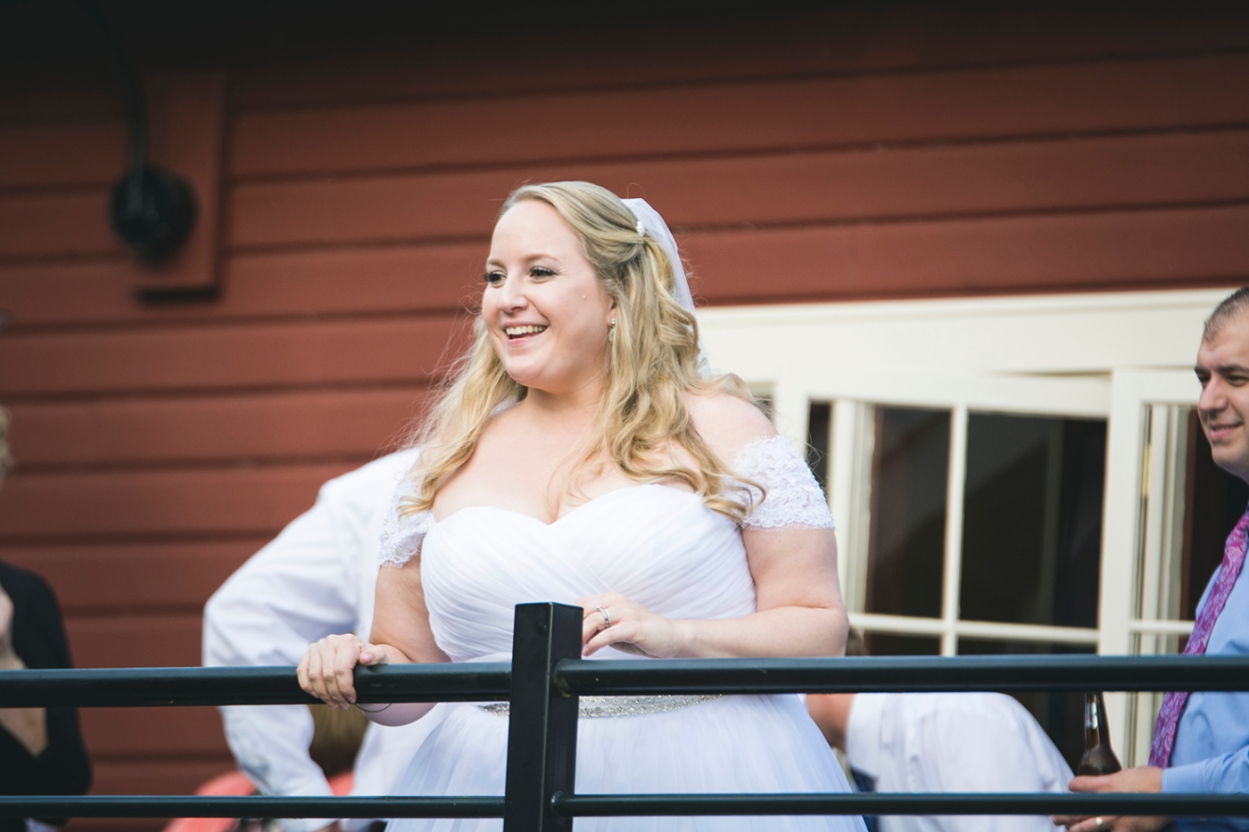 Jane_Sp_SEATTLE_photography_KaTie_and_Steve_2016_Des_Moines_Marina_Wedding_JS7_9465