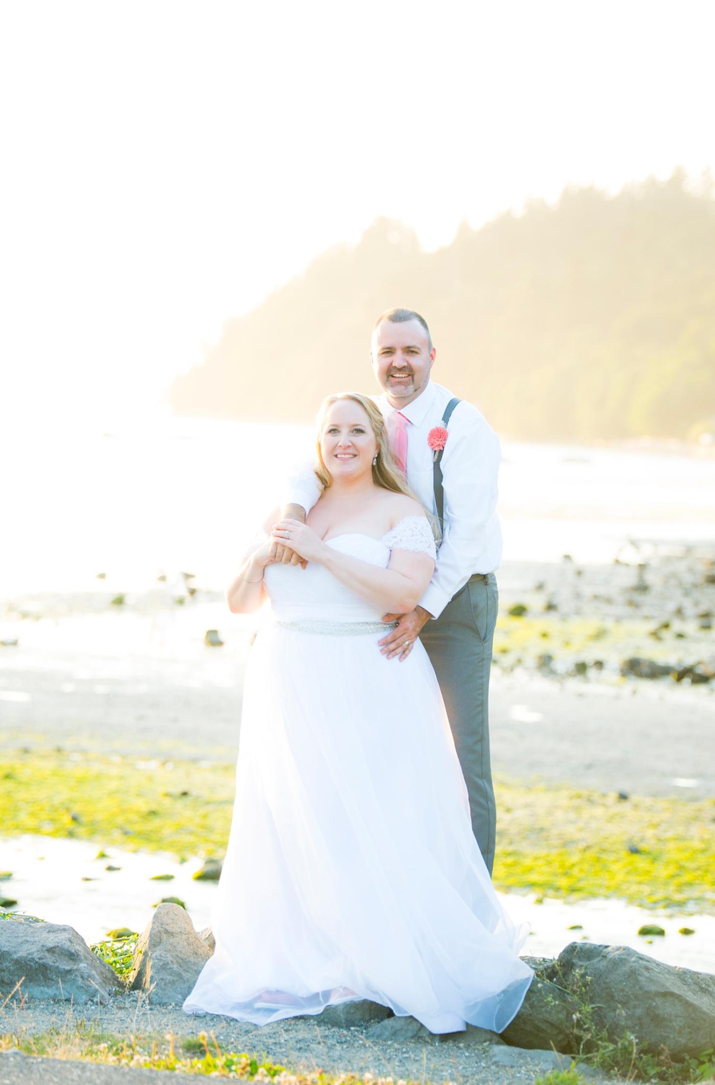 Jane_Speleers_photography_Kadie_and_Steve_2016_Des_Moines_Marina_WeddingDSC_2368