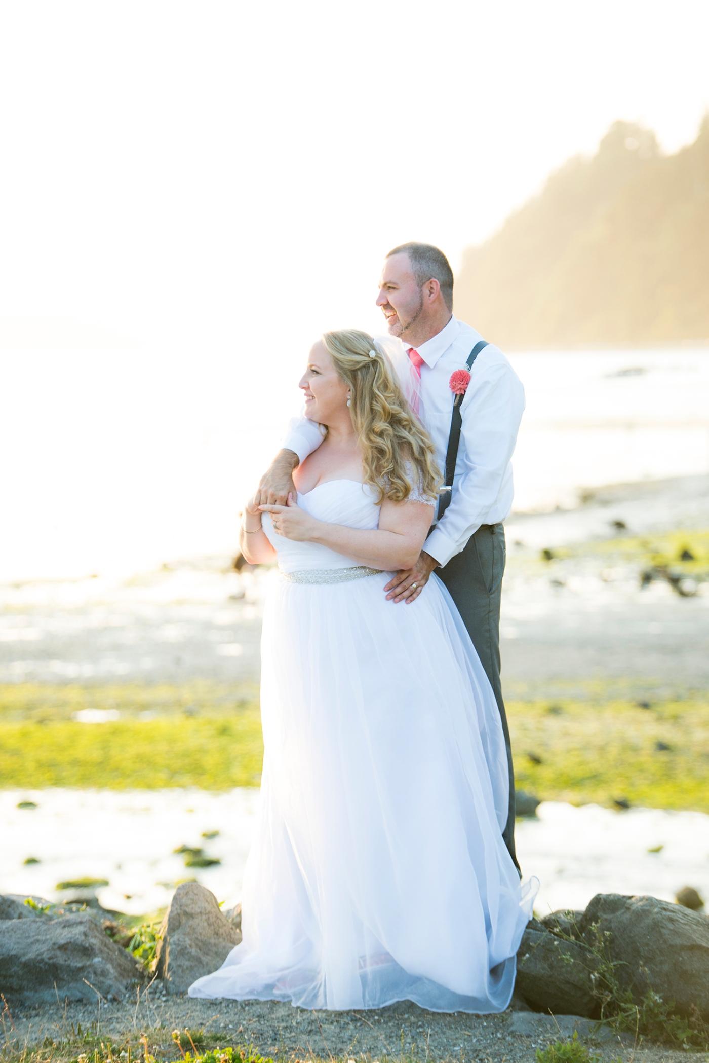 Jane_Speleers_photography_Kadie_and_Steve_2016_Des_Moines_Marina_WeddingDSC_2375