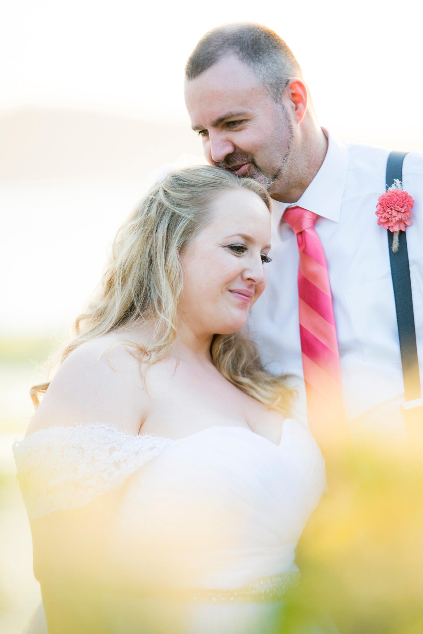 Jane_Speleers_photography_Kadie_and_Steve_2016_Des_Moines_Marina_WeddingDSC_2399
