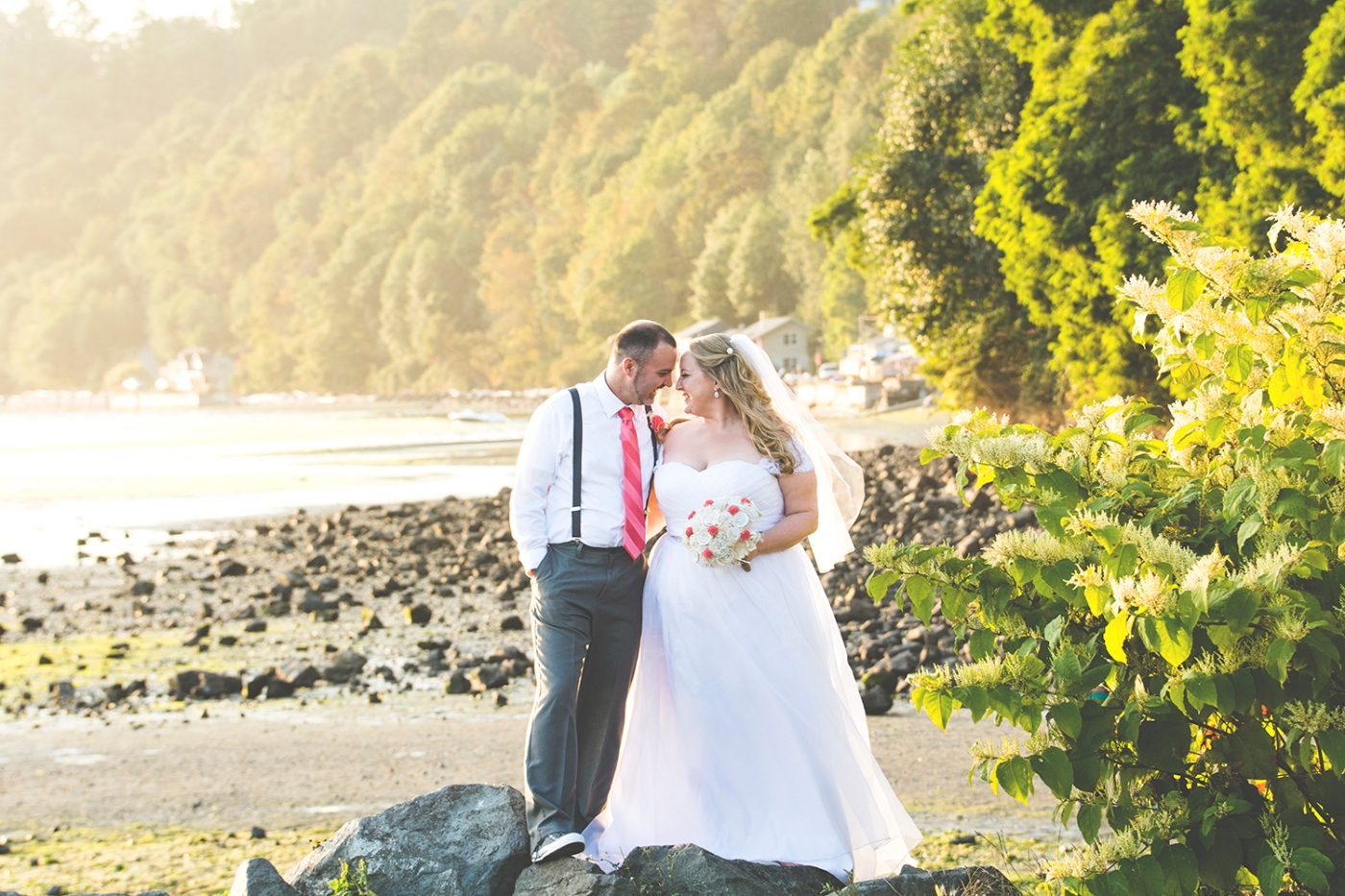 Jane_Speleers_Photography_Seattle_Wedding_waterfront_JS7_9546-Recovered