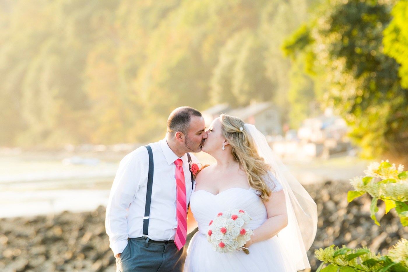 Jane_Speleers_Photography_Seattle_Wedding_waterfront_JS7_9549