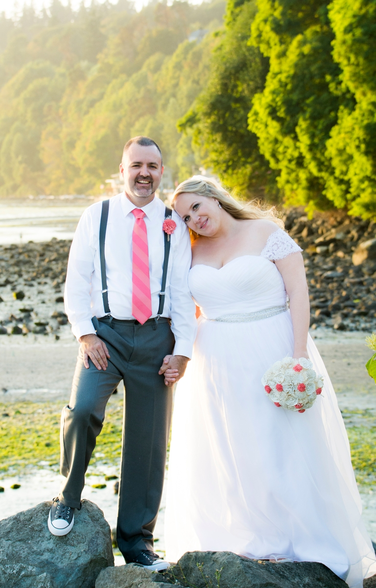 Jane_Speleers_Photography_Seattle_Wedding_waterfront_JS7_9562