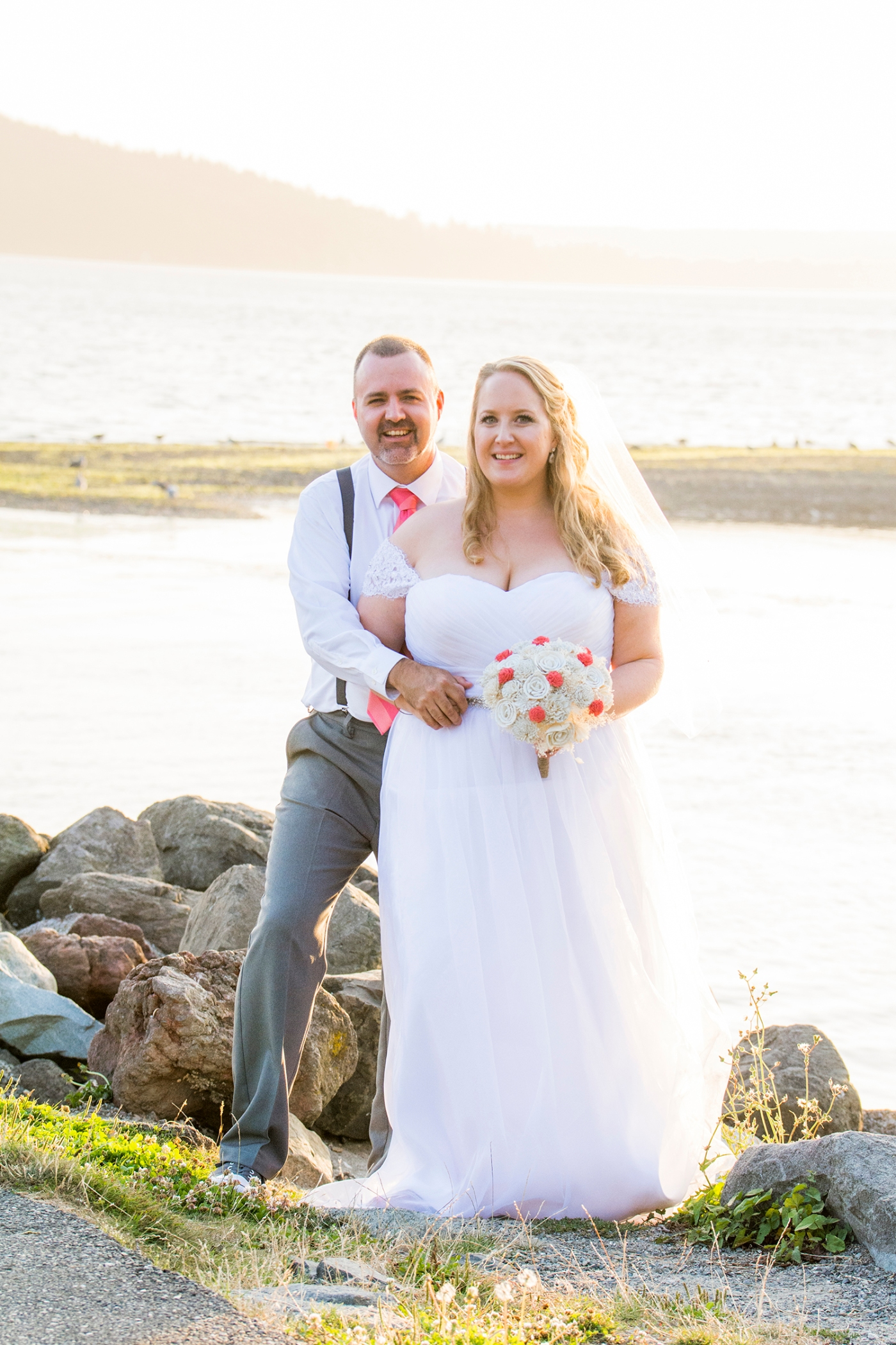 Jane_Speleers_Photography_Seattle_Wedding_waterfront_NW_JS7_9494-2