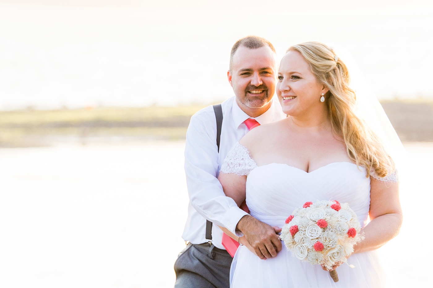 Jane_Speleers_Photography_Seattle_Wedding_waterfront_NW_JS7_9501