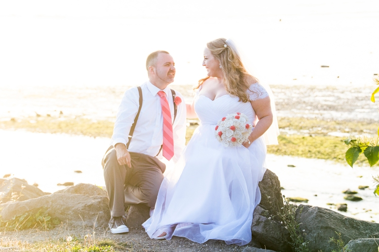 Jane_Speleers_Photography_Seattle_Wedding_waterfront_NW_JS7_9508