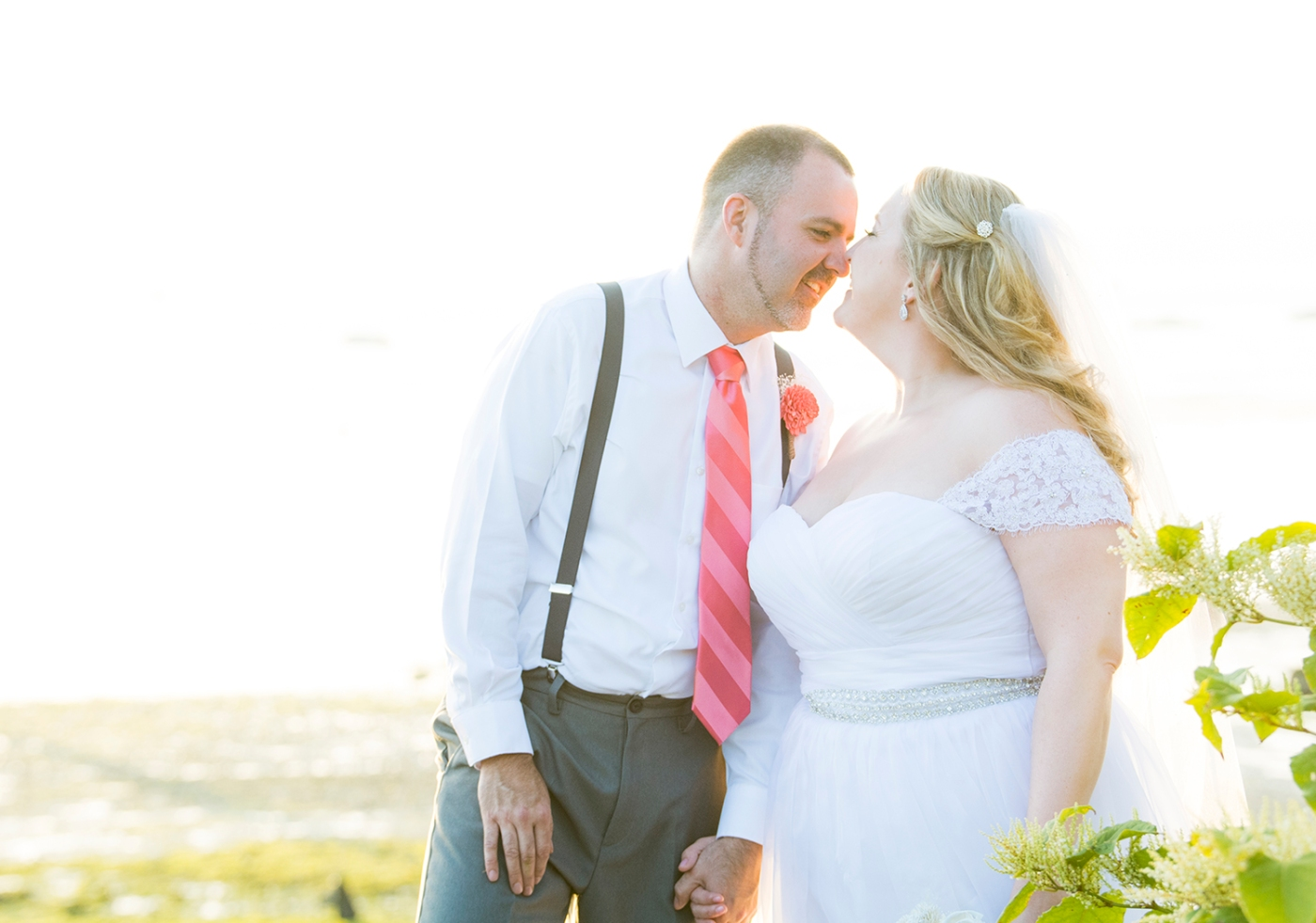 Jane_Speleers_Photography_Seattle_Wedding_waterfront_NW_JS7_9579