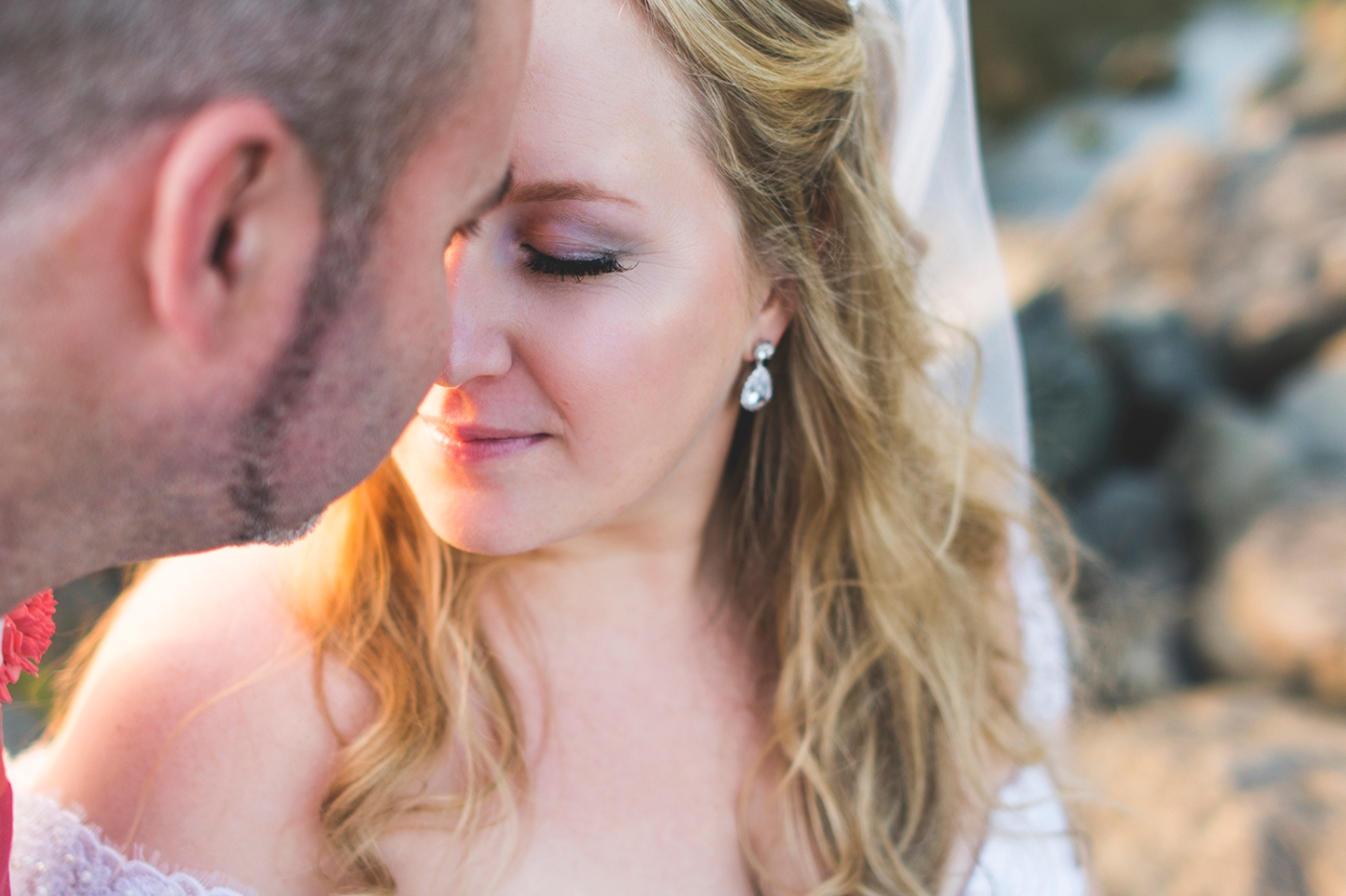 Jane_Speleers_Photography_Seattle_Wedding_waterfront_NW_JS7_9599