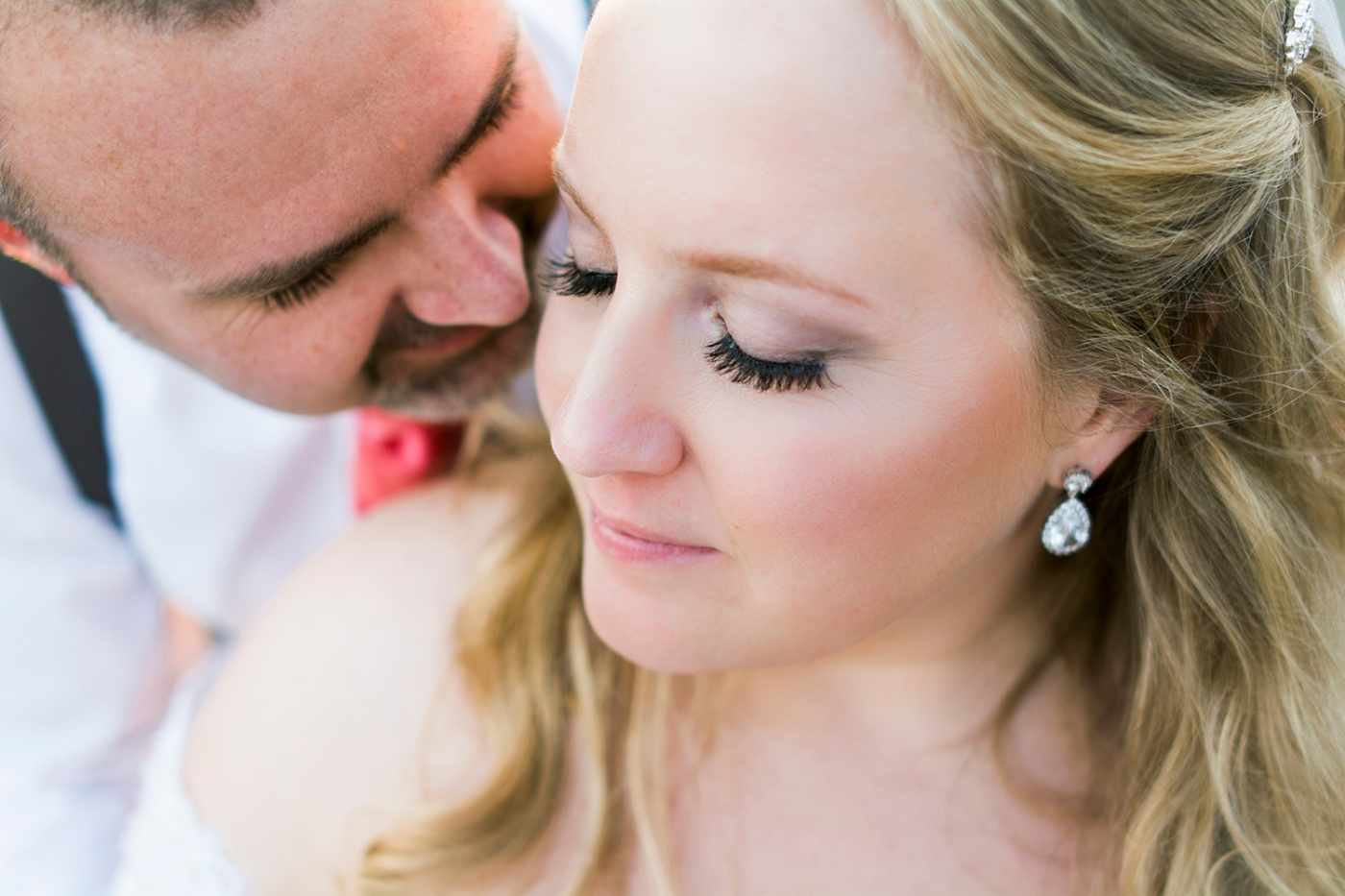 Jane_Speleers_Photography_Seattle_Wedding_waterfront_NW_JS7_9626