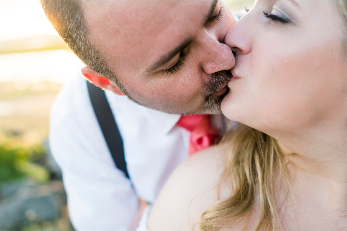 Jane_Speleers_Photography_Seattle_Wedding_waterfront_NW_JS7_9631