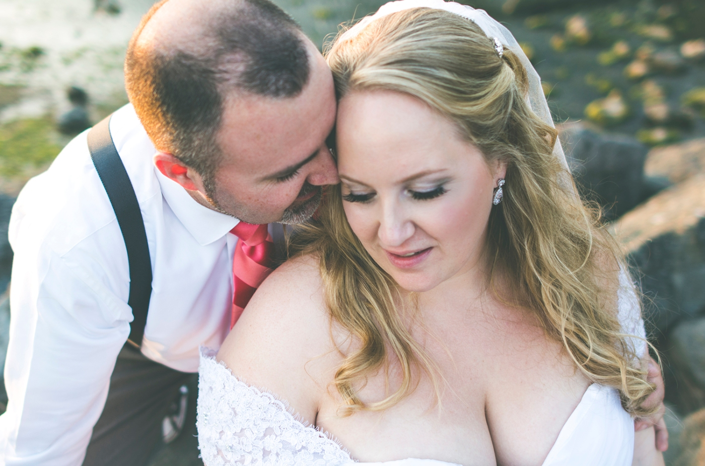 Jane_Speleers_Photography_Seattle_Wedding_waterfront_NW_JS7_9632