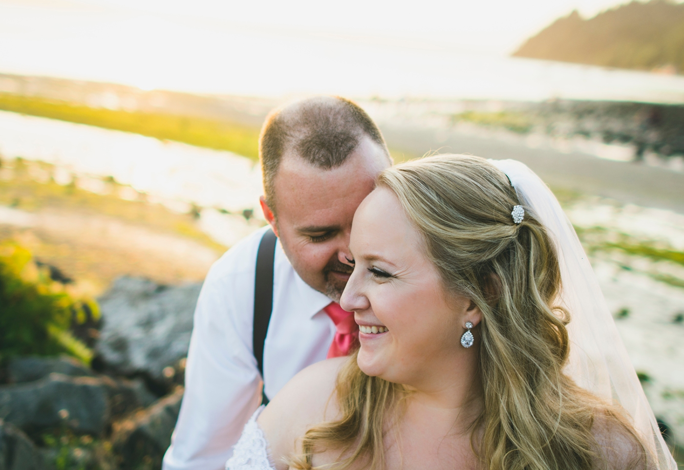 Jane_Speleers_Photography_Seattle_Wedding_waterfront_NW_JS7_9636