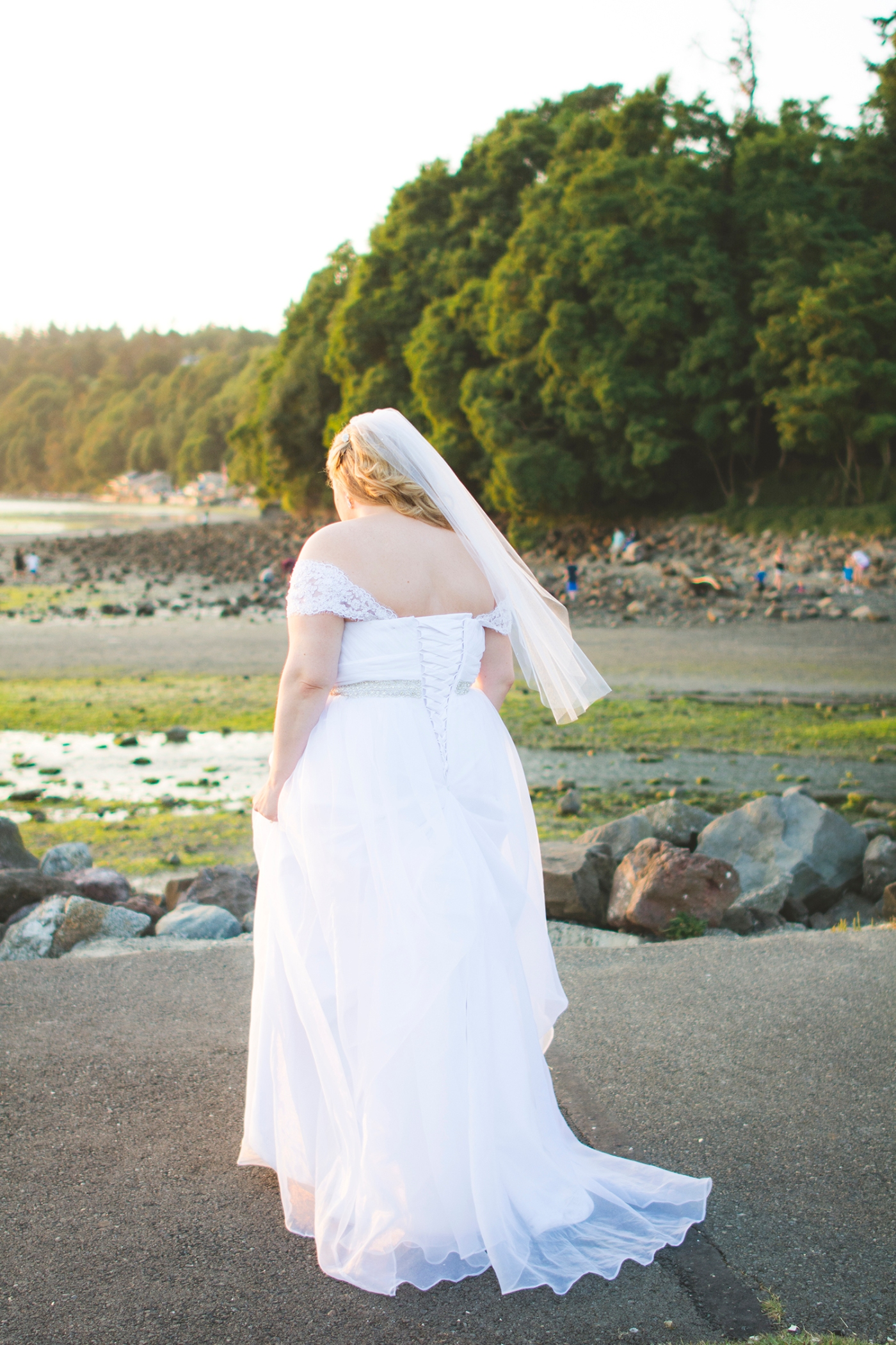 Jane_Speleers_Photography_Seattle_Wedding_waterfront_NW_JS7_9649