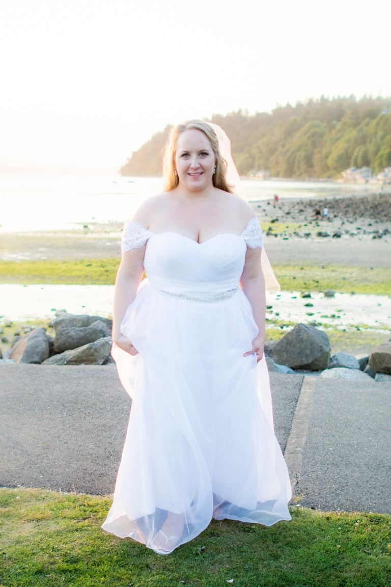 Jane_Speleers_Photography_Seattle_Wedding_waterfront_NW_JS7_9650
