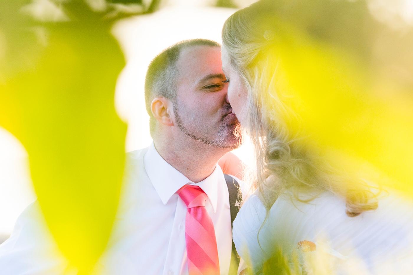 Jane_Speleers_Photography_Seattle_Wedding_waterfront_NWJS7_9519
