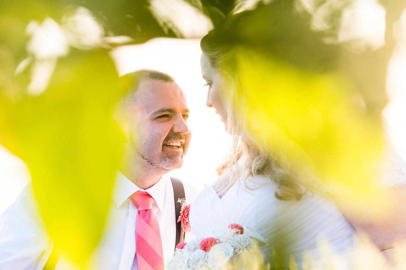 Jane_Speleers_Photography_Seattle_Wedding_waterfront_NWJS7_9521