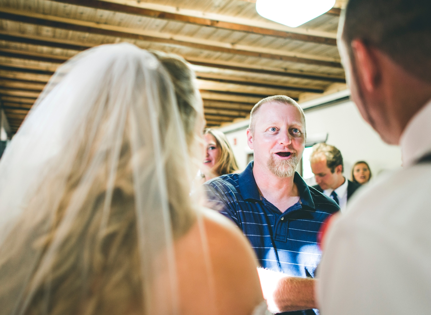 Jane_Speleers_Seattle_photography_Katie_and_Steve_2016_Des_Moines_Marina_Wedding_DSC_1899