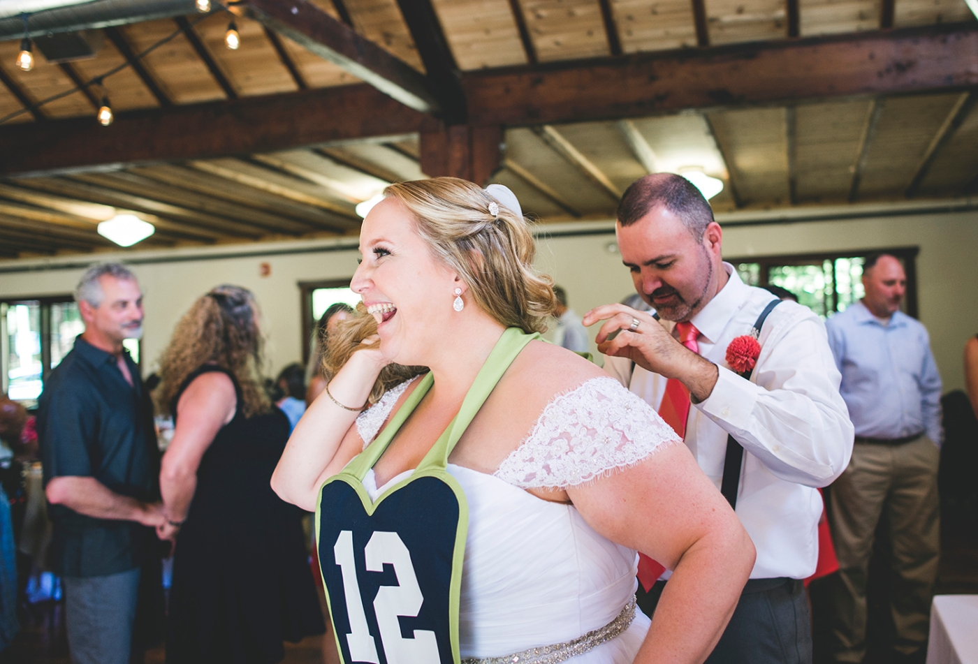 Jane_Speleers_Seattle_photography_Katie_and_Steve_2016_Des_Moines_Marina_Wedding_DSC_1948