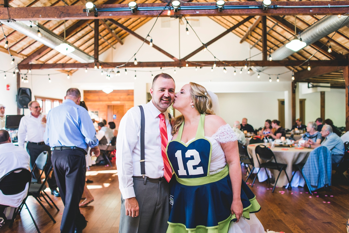 Jane_Speleers_Seattle_photography_Katie_and_Steve_2016_Des_Moines_Marina_Wedding_DSC_1962