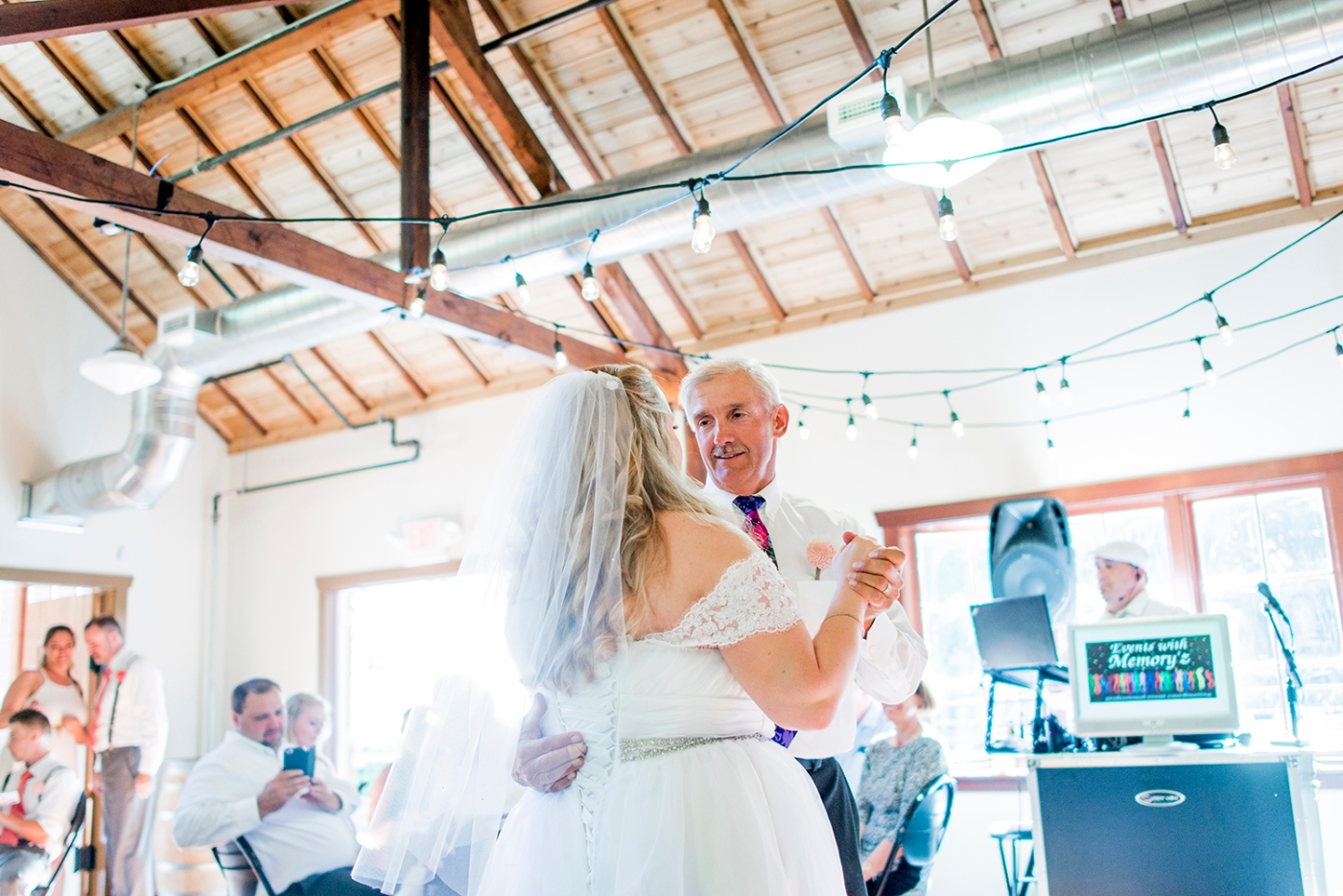 Jane_Speleers_Seattle_photography_Katie_and_Steve_2016_Des_Moines_Marina_Wedding_DSC_2022