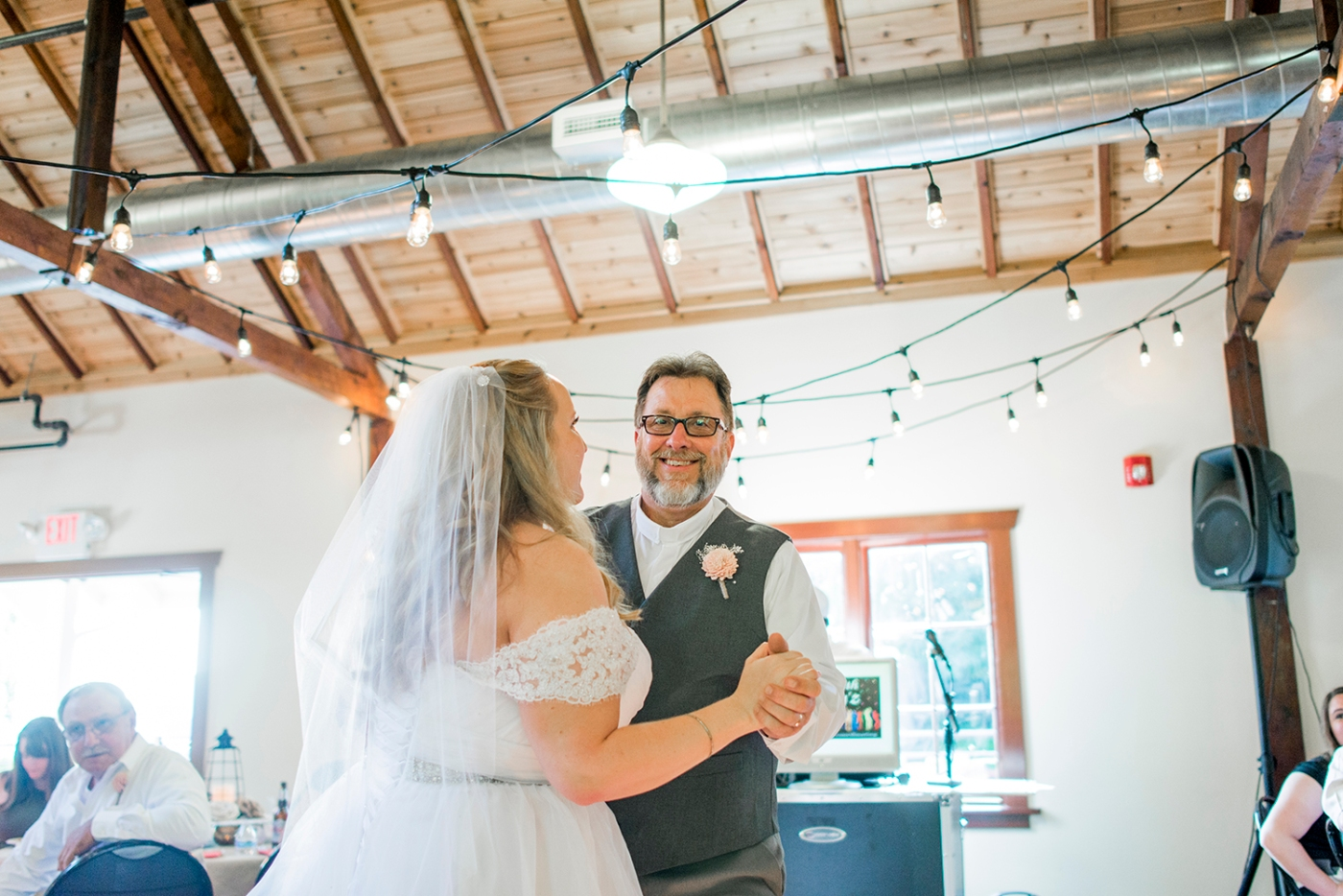 Jane_Speleers_Seattle_photography_Katie_and_Steve_2016_Des_Moines_Marina_Wedding_DSC_2034