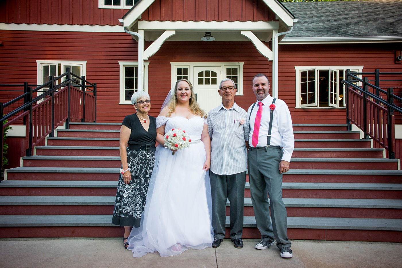 Jane_Speleers_Seattle_photography_Katie_and_Steve_2016_Des_Moines_Marina_Wedding_DSC_2089