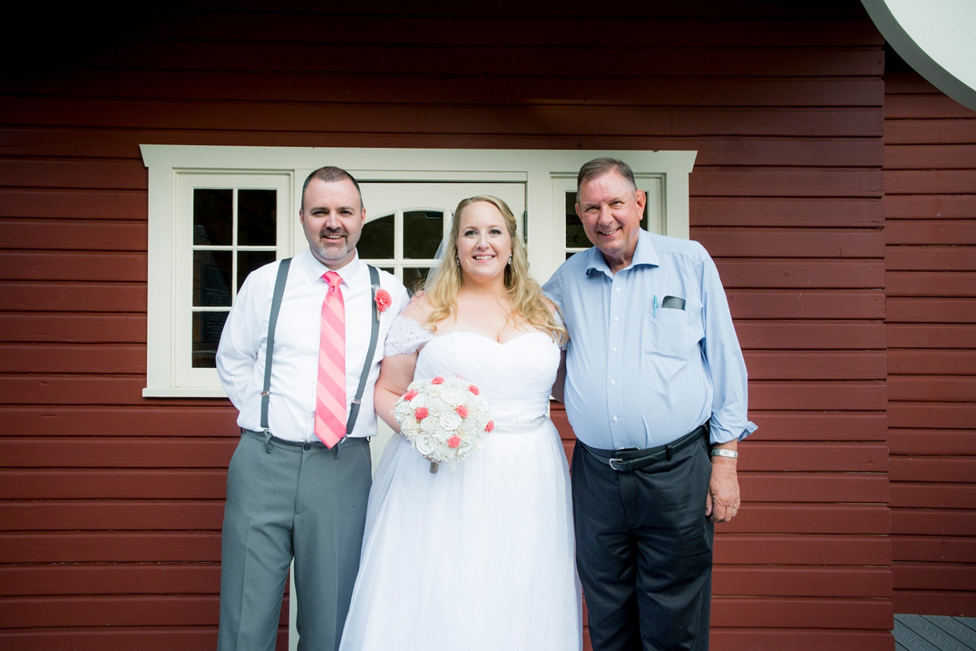 Jane_Speleers_Seattle_photography_Katie_and_Steve_2016_Des_Moines_Marina_Wedding_DSC_2100