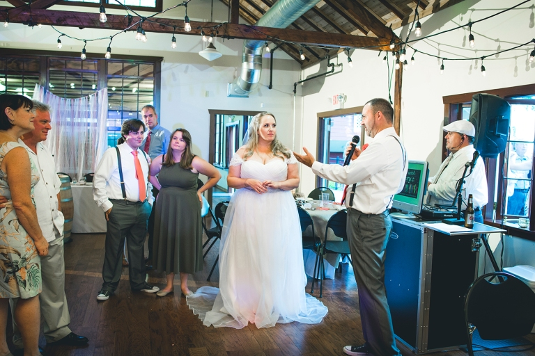 Jane_Speleers_Seattle_photography_Katie_and_Steve_2016_Des_Moines_Marina_Wedding_DSC_2295