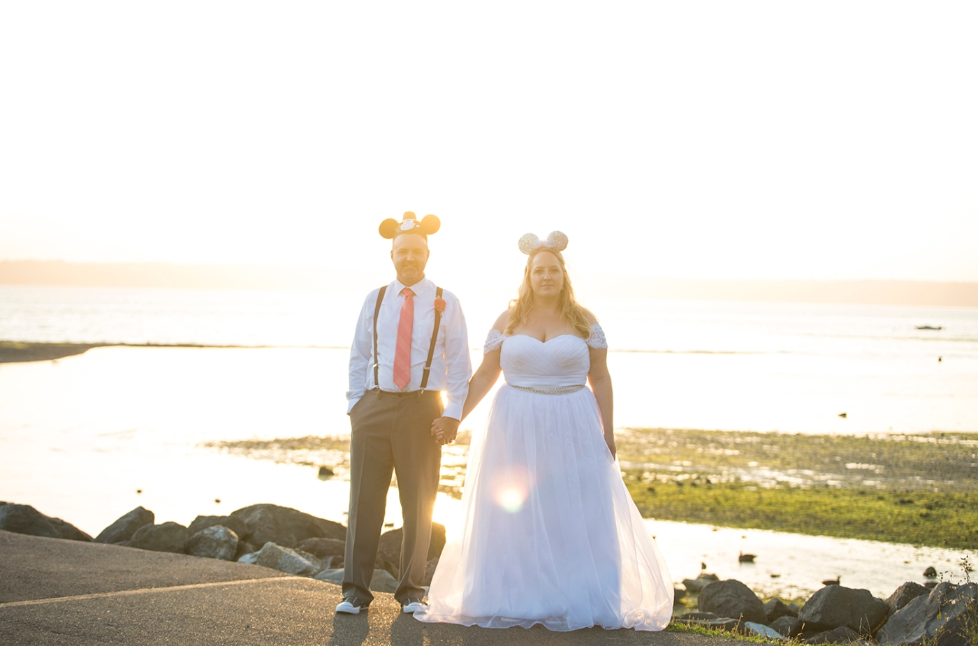 Jane_Speleers_Seattle_photography_Katie_and_Steve_2016_Des_Moines_Marina_Wedding_DSC_2429