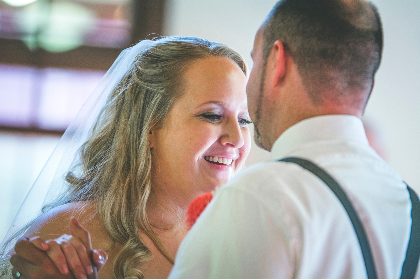 Jane_Speleers_Seattle_photography_Katie_and_Steve_2016_Des_Moines_Marina_Wedding_JS7_9384