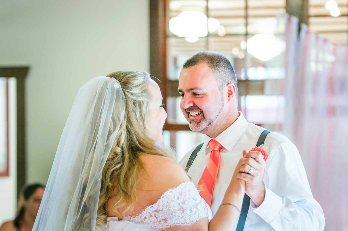 Jane_Speleers_Seattle_photography_Katie_and_Steve_2016_Des_Moines_Marina_Wedding_JS7_9387