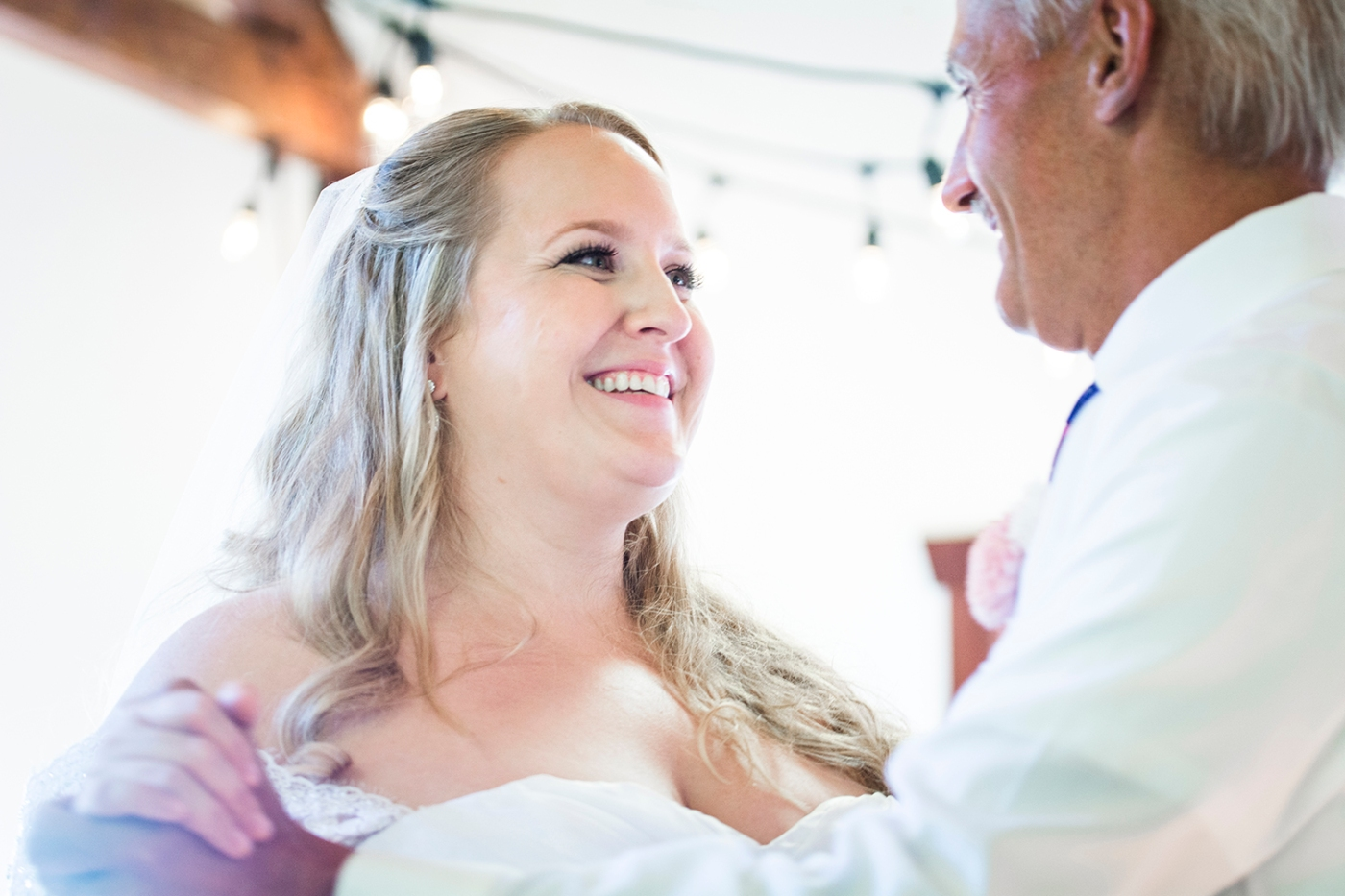 Jane_Speleers_Seattle_photography_Katie_and_Steve_2016_Des_Moines_Marina_Wedding_JS7_9423