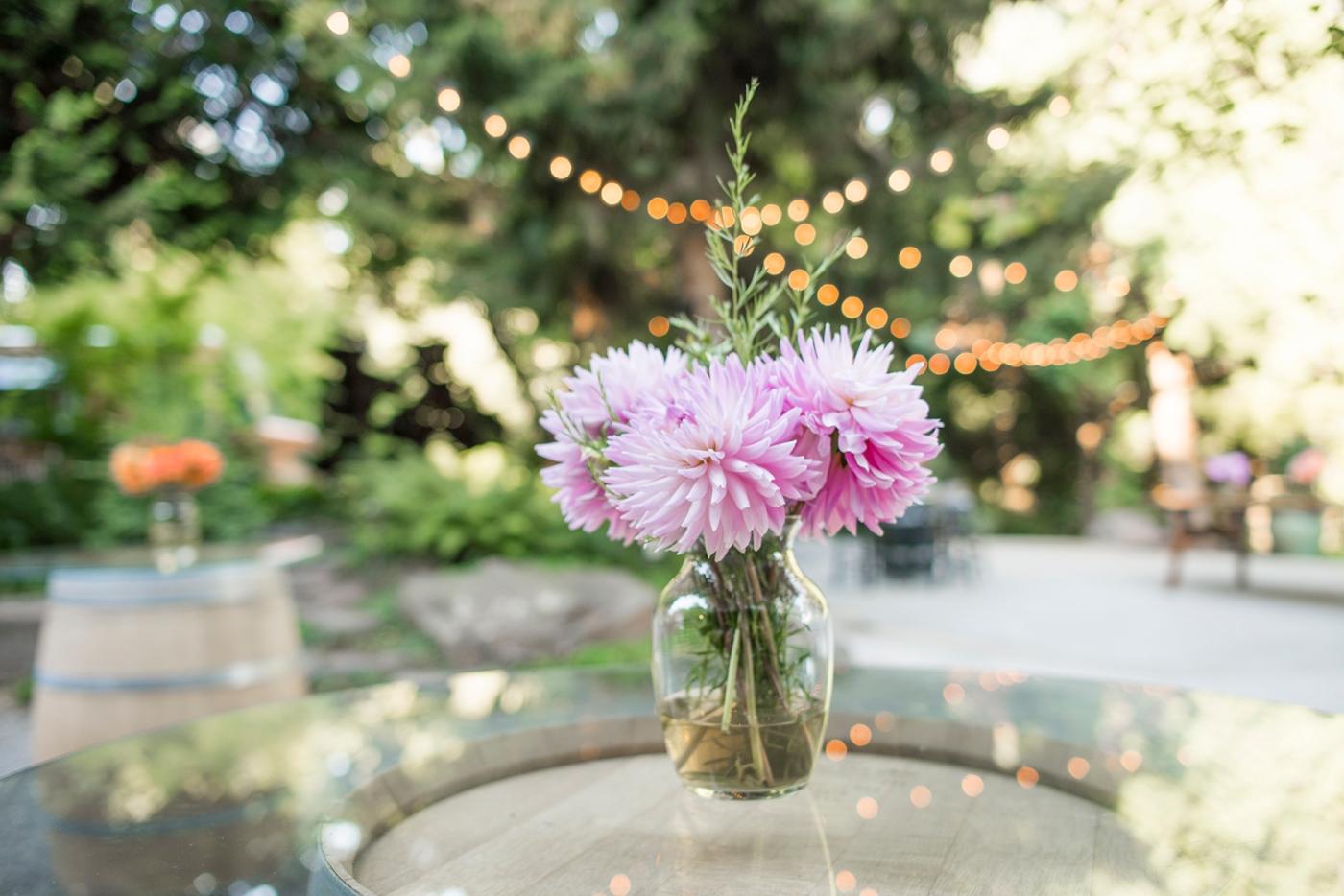 ang_matt_jm_woodinville_2016_js_photography_wedding_dsc_2922