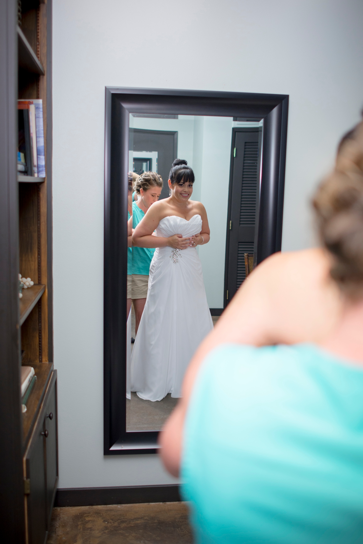 ang_matt_jm_woodinville_2016_js_photography_wedding_dsc_3004