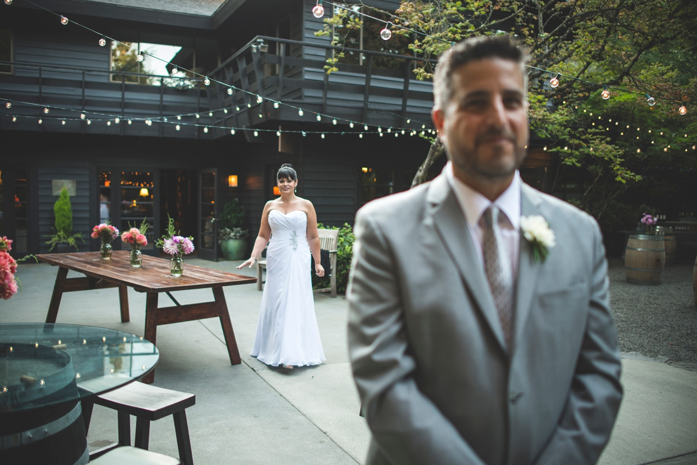 ang_matt_jm_woodinville_2016_js_photography_wedding_dsc_3033